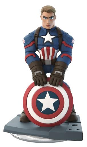 captain-america-disney-infinity-3-0-figure