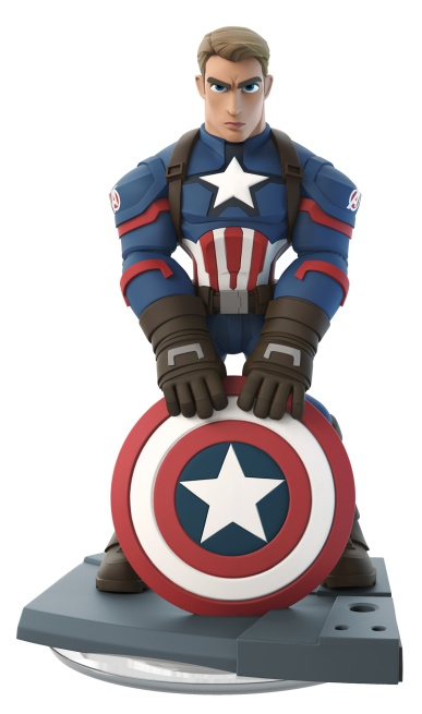 captain-america-disney-infinity-3-0-figure