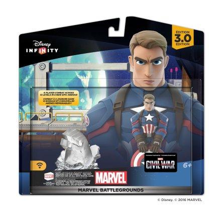 Captain-America-Disney-Infinity-3-2
