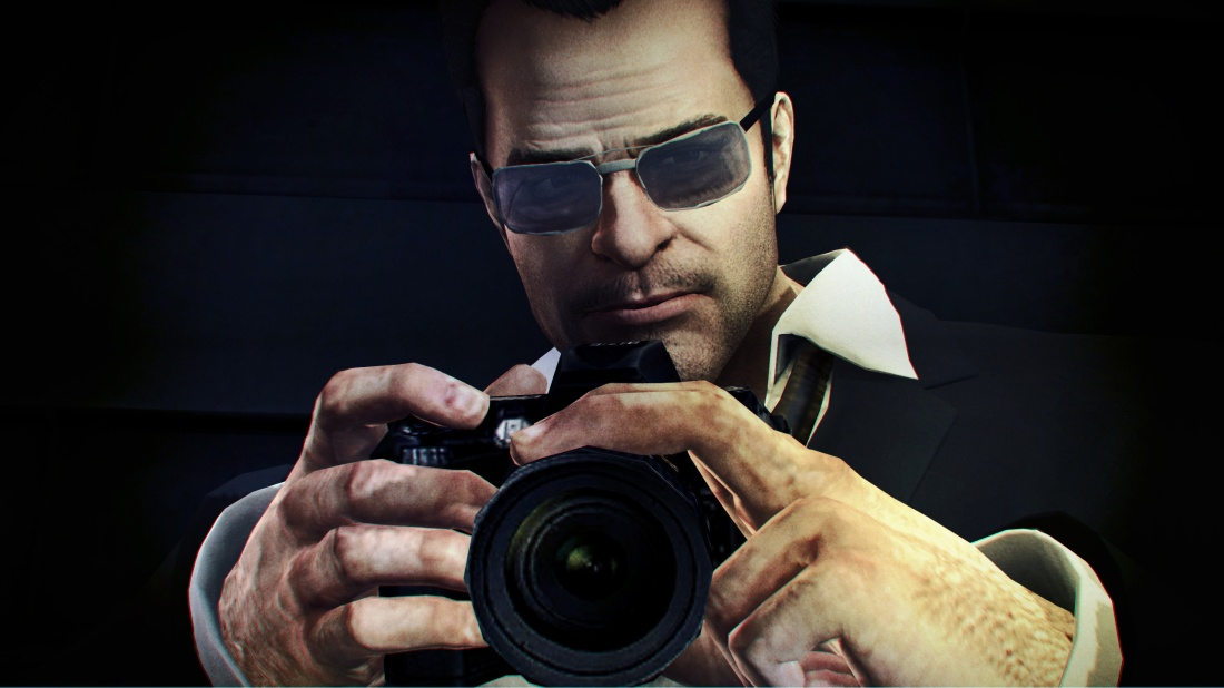 DeadRising2OffTheRecord-12042011-05