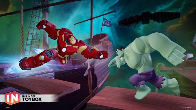 Disney-Infinity-3-0-132088