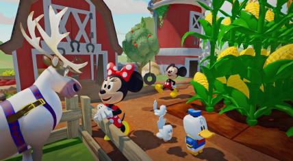Disney-Infinity-3.0-Farming