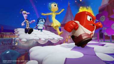 disney-infinity-3-0-inside-out-play-set-screenshot-1