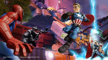 disney-infinity-3-0-marvel-battlegrounds-screenshot-2