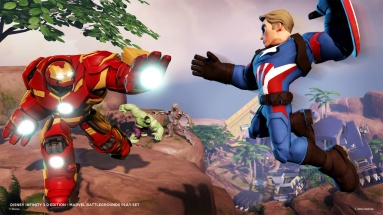 disney-infinity-3-0-marvel-battlegrounds-screenshot-3