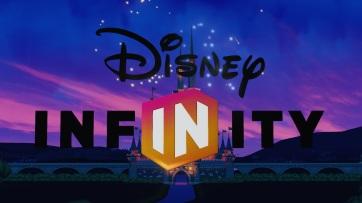 Disney Infinity 3.0_20151107234954