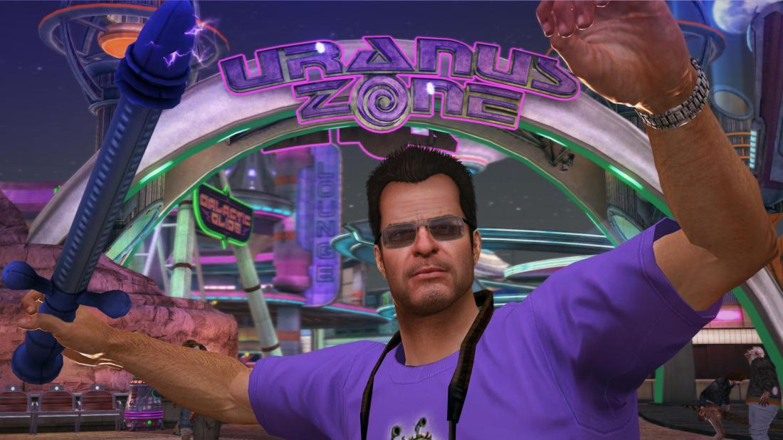 DR2OTR_E3_Uranus_Zone