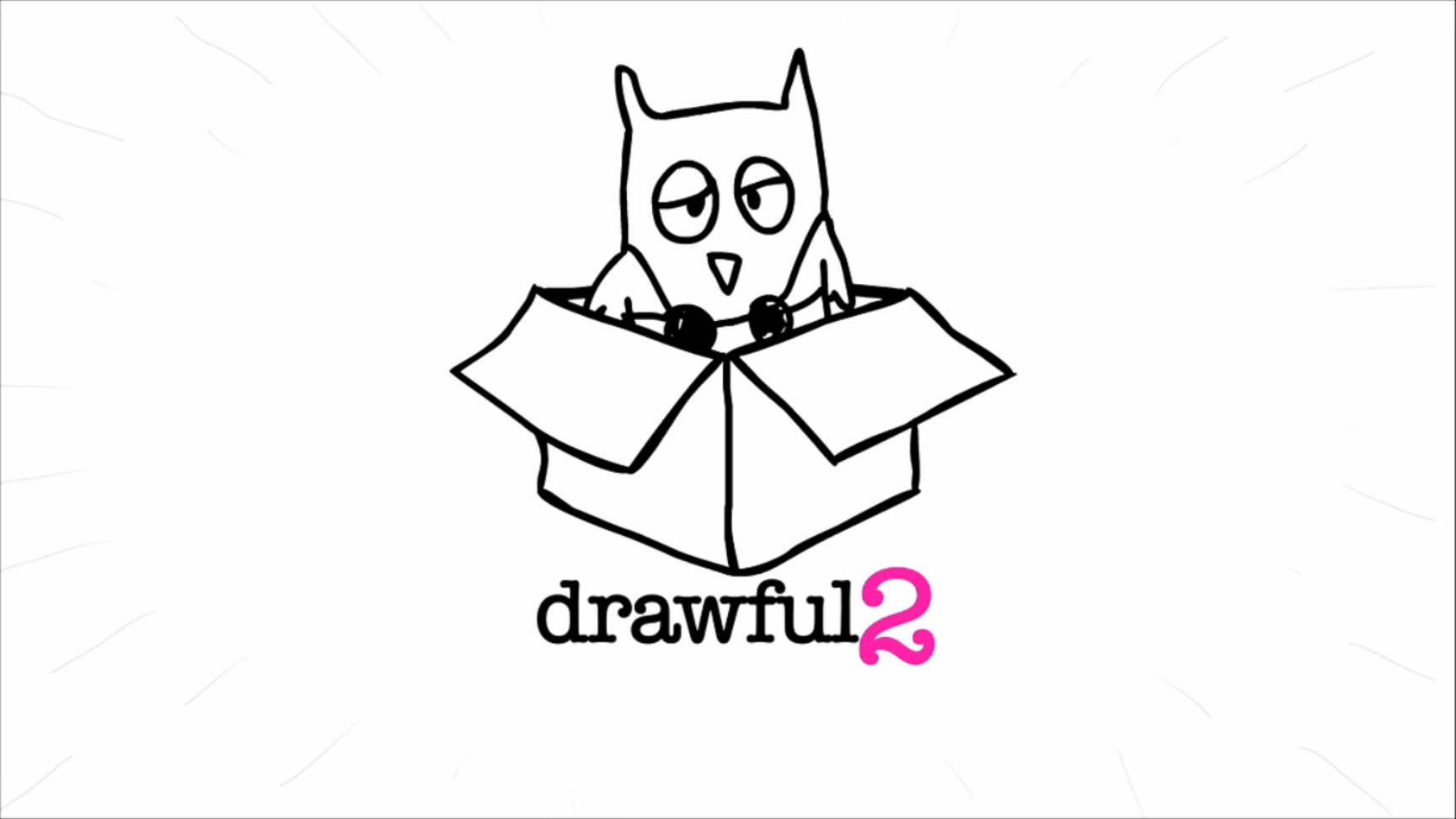 Drawful 2 Review Xbox One