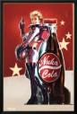 fallout-4-nuka-cola-pin-up