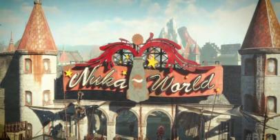 Fallout-4-Settlement-660x330