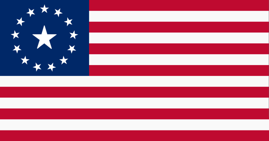 Fallout_3_American_Flag_by_DetectiveP