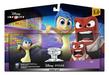 IN3_PlaySet_InsideOut