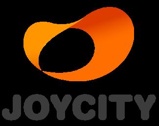 JOYCITY_CI_02