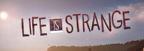 life-is-strange-PS4