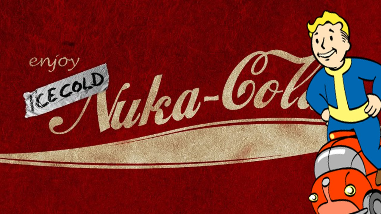 fallout 4 where is nuka world located. Black Bedroom Furniture Sets. Home Design Ideas
