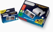 nes-classic-edition-boxes