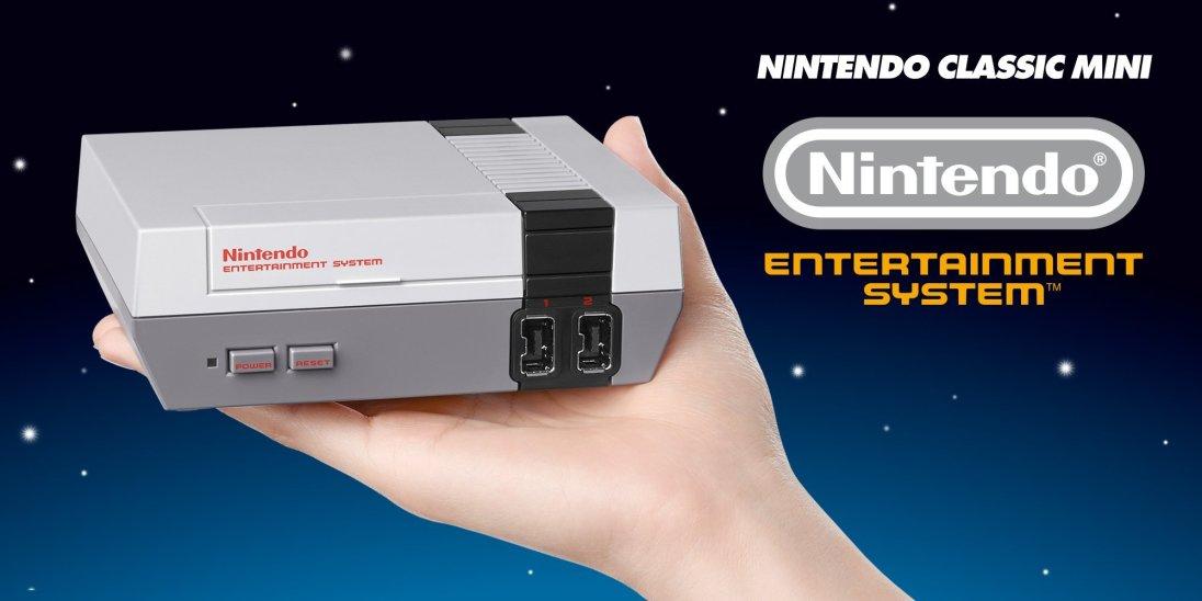 Nintendo-Entertainment-System-NES-Classic-Edition