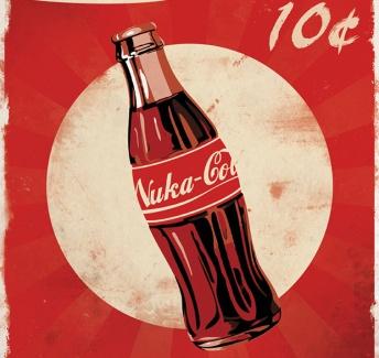 Nuka_Cola