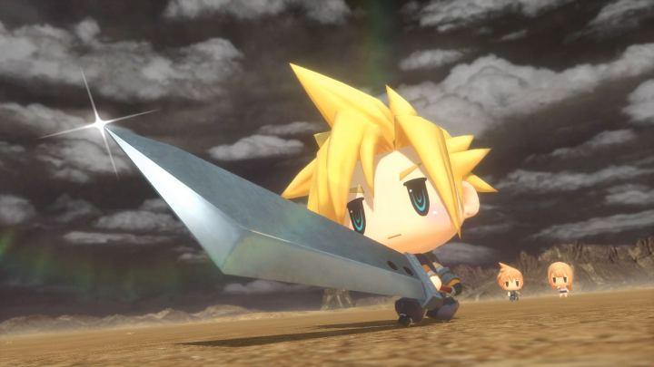 World-of-Final-Fantasy-Bild-5