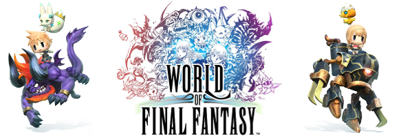 world_of_final_fantasy-banner