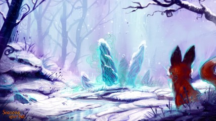 01-seasons-after-fall-sleepy-rocks-in-winterjpg-74e7c3