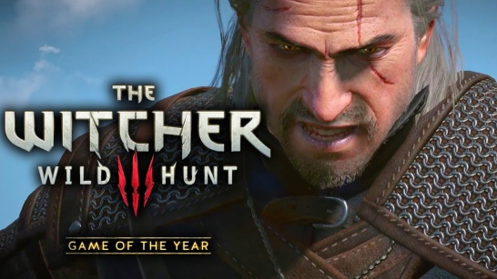 3107955-trailer_witcher3_goty_20160811