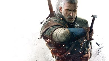 4143893-the-witcher-3-wild-hunt-game-HD