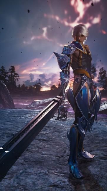 5-Mobius-Final-Fantasy