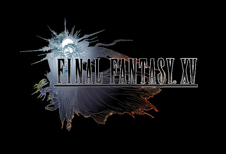51c3c76d_Final-Fantasy-XV-Logo.png