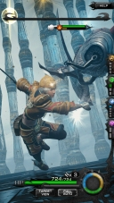 6-Mobius-Final-Fantasy