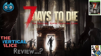 7-Days-Die-Review Pic