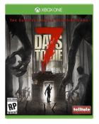 7-Days-Die-Xbox-One