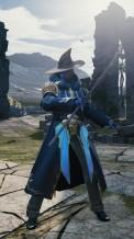 8-Mobius-Final-Fantasy