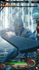 9-Mobius-Final-Fantasy