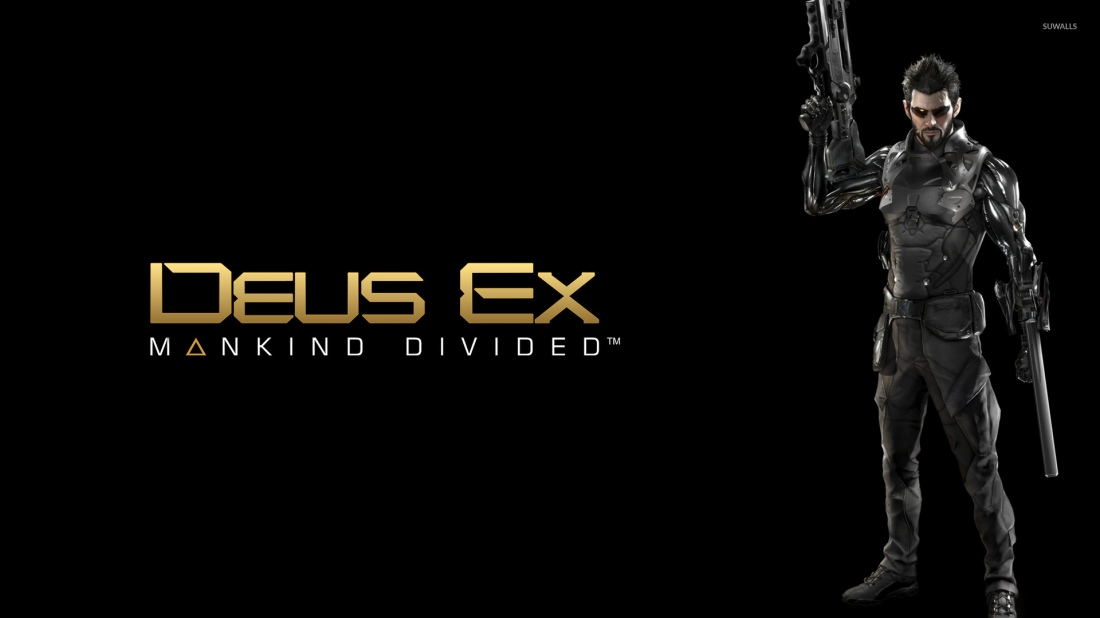 adam-jensen-in-deus-ex-mankind-divided-52688-1920x1080 (1)