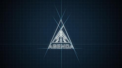 Agenda_Formation