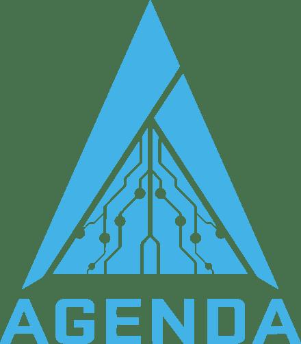 Agenda_logo_blue-01