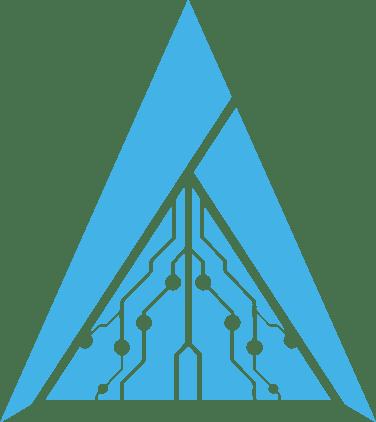 Agenda_logo_blue-02