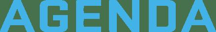 Agenda_logo_blue-03