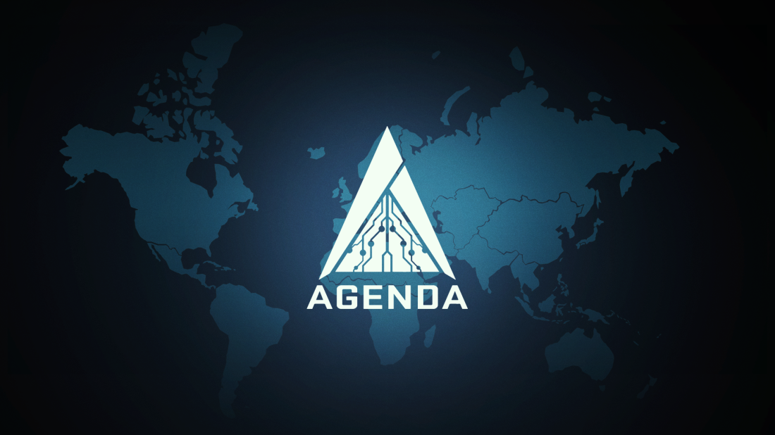 Agenda_World.png