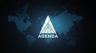 Agenda_World