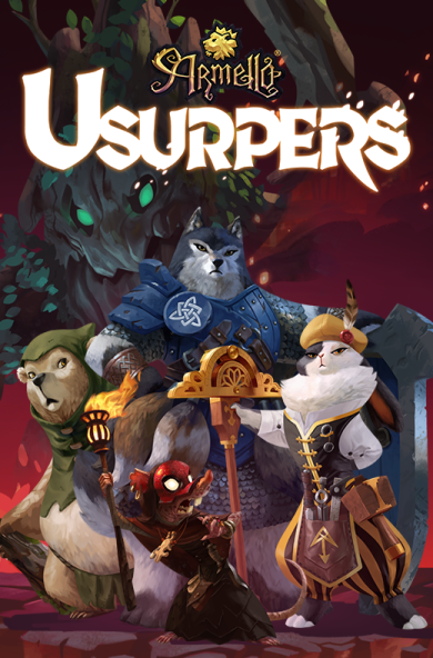 Armello_Addon_Ursurpers_MasterArt_P5_English