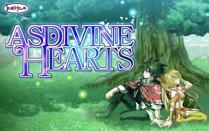 asdivine-hearts