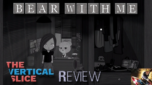 Bear With Me Review Pic