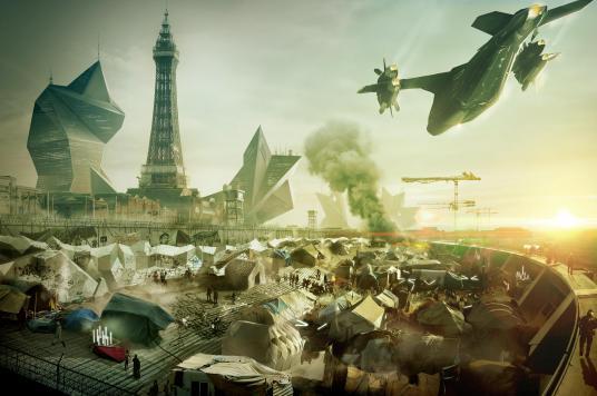 Blackpool_Cities_of_2029_DXMD_tif_jpgcopy