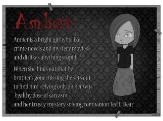 bwm_amber