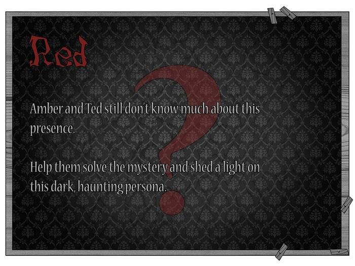 bwm_red