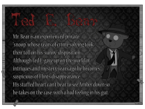 bwm_teddy