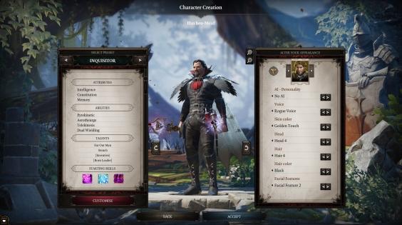 CharacterCreation_1