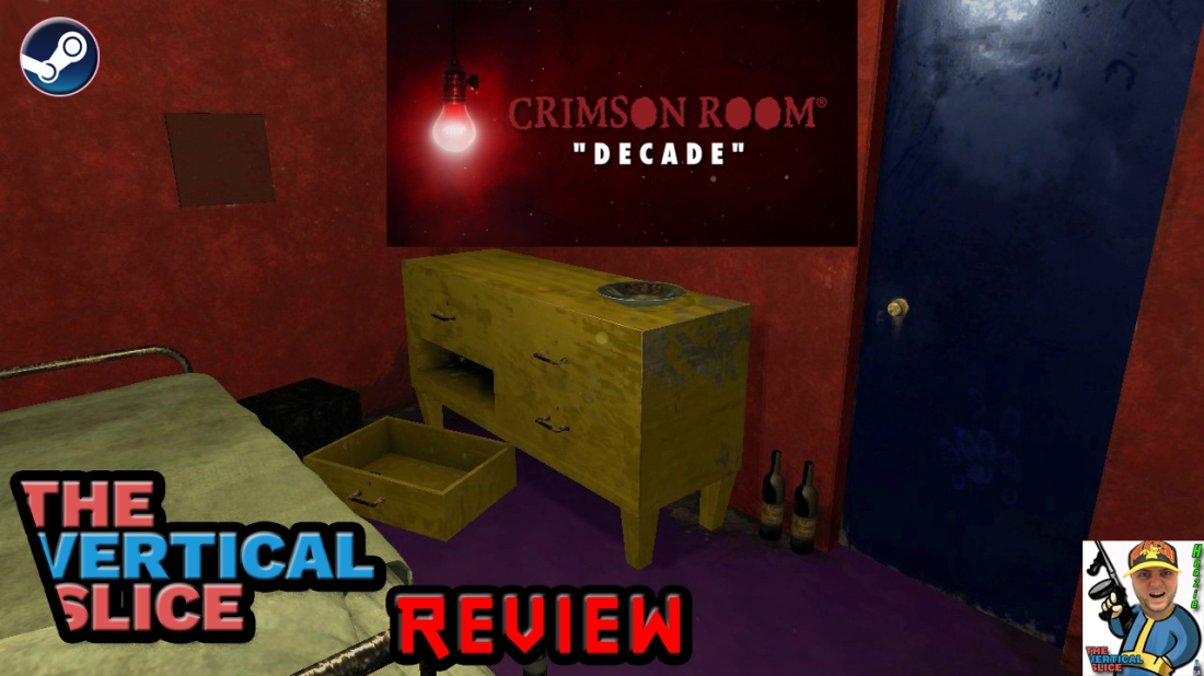 Crimson_Room_Decade_ Review Pic